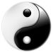 thumbnail-yin-and-yang