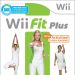 thumbnail-wii-fit-plus